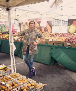 organico mercado