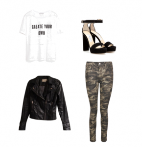 outfit 3.1
