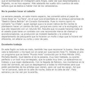 Los chismes calientes de la semana - EL TIEMPO-page-002
