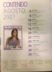 Mich Intermedio-page-002
