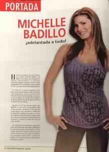 Mich Intermedio-page-003 (1)