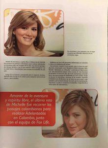 Mich Intermedio-page-004