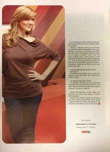 Mich Intermedio-page-006
