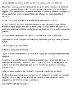Michelle Badillo se confiesa desde Miami - ENTORNO INTELIGENTE-page-002 (1)