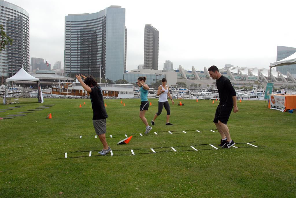 ¡Dale una oportunidad al Boot Camp! - www.michellebadillo.com