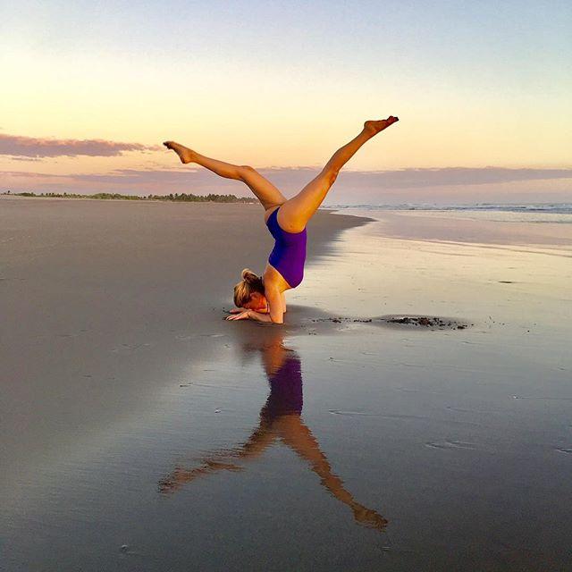 yoga - www.michellebadillo.com