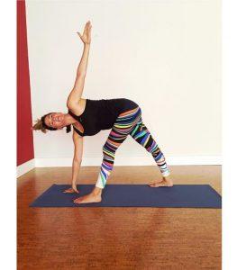 Conoce-los-beneficios-del-Yoga-de-la-risa