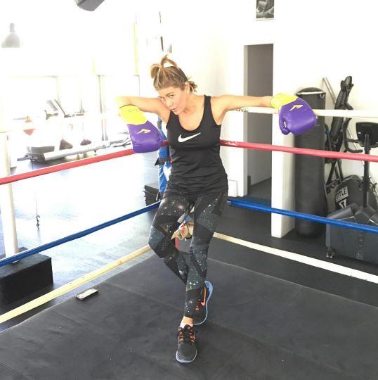 musculos-que-trabajas-con-el-kickboxing