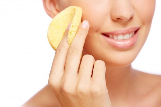 beneficios-de-colocar-acido-hialuronico-en-tu-piel