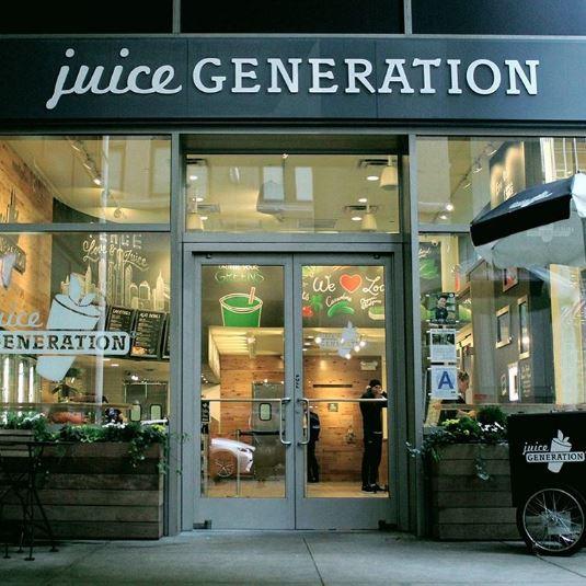 juice-generation-new-york