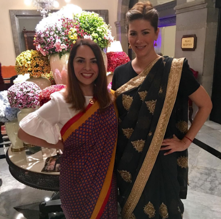 belleza-y-moda-al-estilo-de-la-india