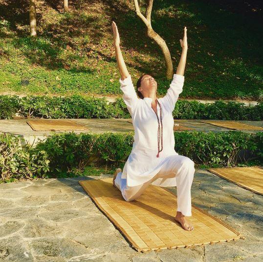 asi-se-vive-yoga-la-india