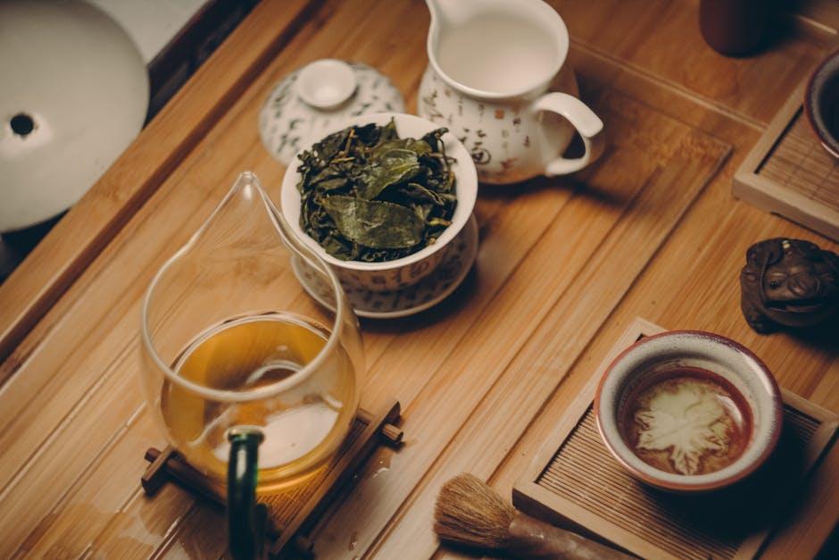 golden-detox-y-elixir-autoinmune-bebidas-curativas-y-maravillosas-de-india