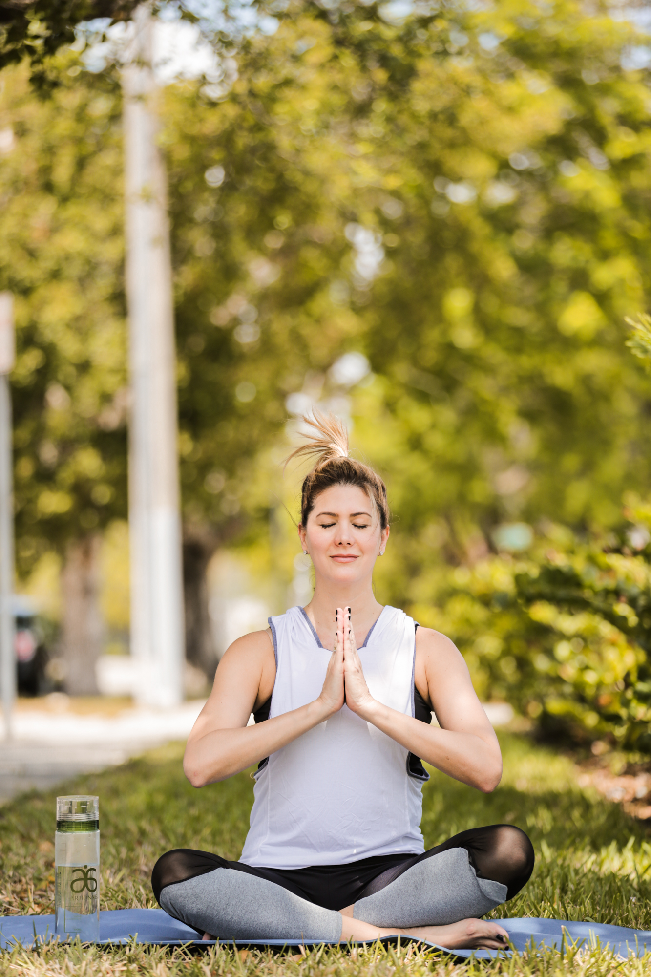 el-yoga-es-vida