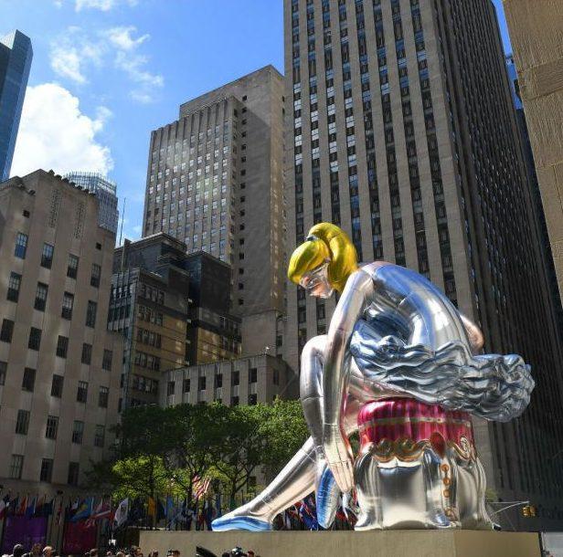fotografia-moda-y-cultura-en-new-york