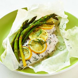 deliciosa-receta-paper-made-fish