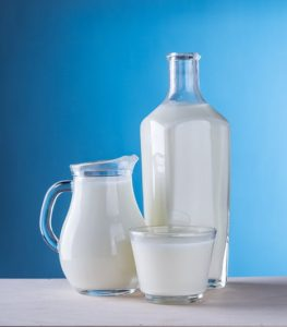 bueno-consumo-leches-vegetales