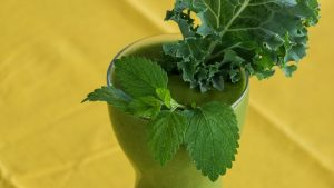 green-smoothie-2611409_960_720