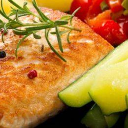 salmon-gran-secreto-una-piel-bella