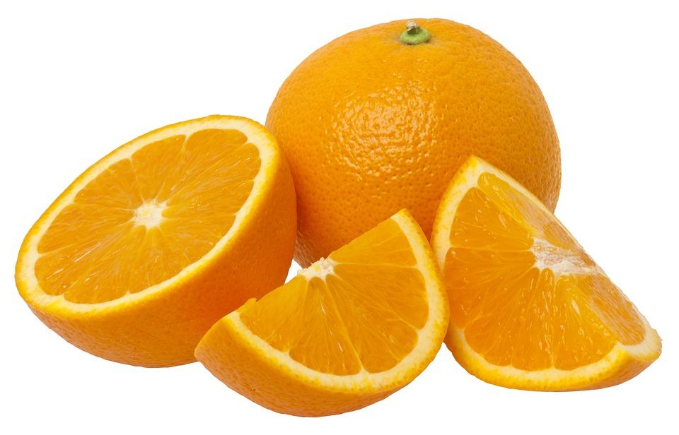 fruits-2202426_960_720