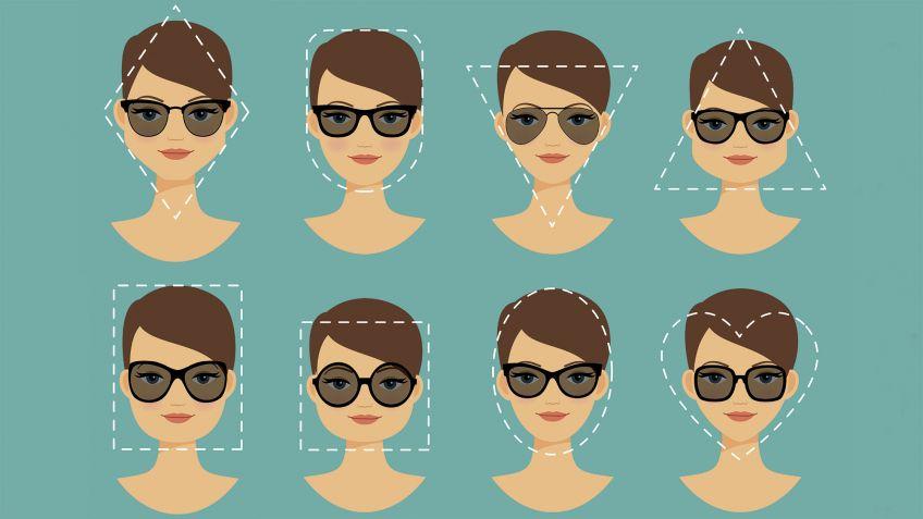 modelos-gafas-sol-formas-rostro-848x477x80xX