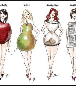 como vestir
