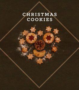 galletas-navidenas-de-canela-y-jengibre-MichelleBadillo