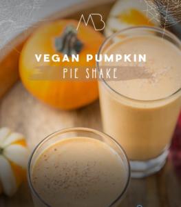 vegan-pumpkin-smoothie-MichelleBadillo