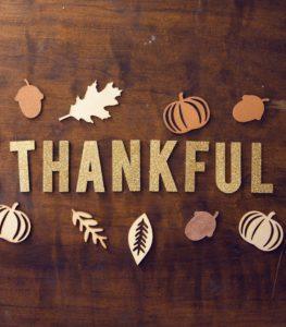dia-accion-gracias-una-fiesta-conmemorar-michellebadillo