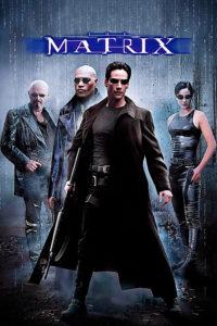 matrix 20 años despues